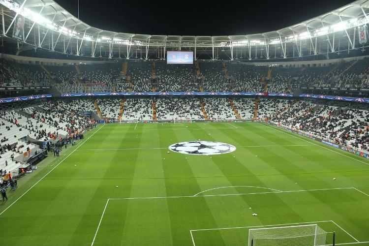 Los máximos candidatos a ganar la UEFA Champions League 2021/22
