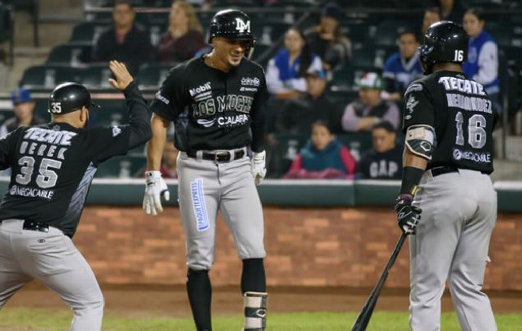 Playoffs LMP: Cañeros se asoma a la Final