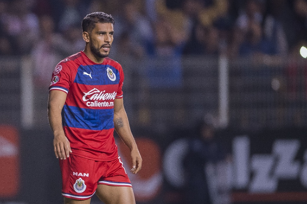 Ponce se disculpa por altercado con aficionado (VIDEO)
