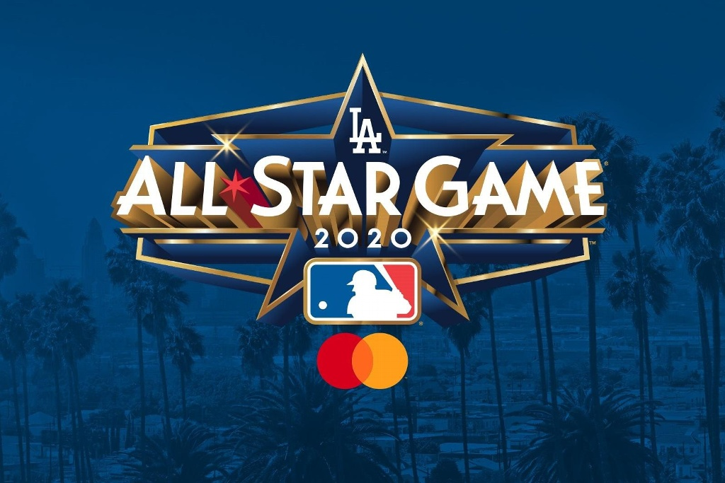 ¡Se cancela el All-Star Game 2020 de Grandes Ligas!