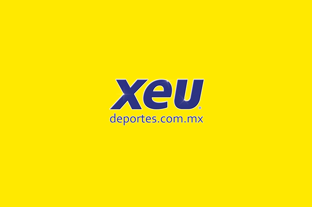 ¡Súper Porky en XEU Deportes! (FOTOS Y VIDEO)