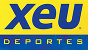 XEU Deportes